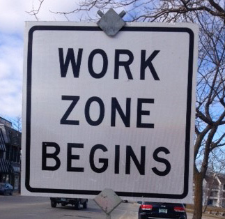 Work Zone Begins_edited