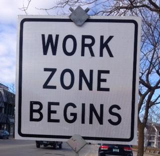 Work Zone Begins_edited