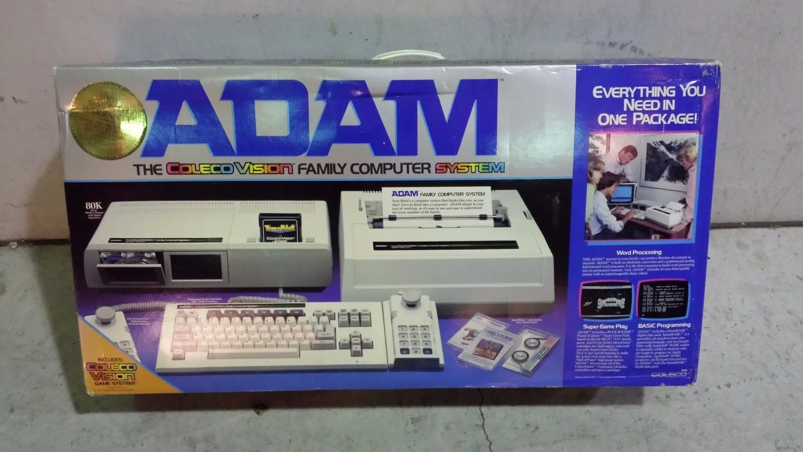 Coleco_ADAM_Video_Game_Consoles_2187e4b4-fc21-4727-9e2d-3a13e99ab9eb