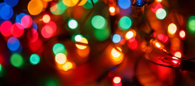 christmas-lights-body