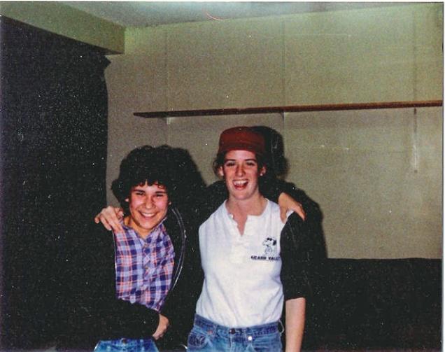 gvsc 1980-82 9_edited